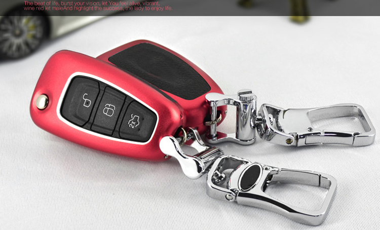 Безкоштовна доставка Ключ набір - Аксесуари для інтер'єру автомобілів - фото 3
