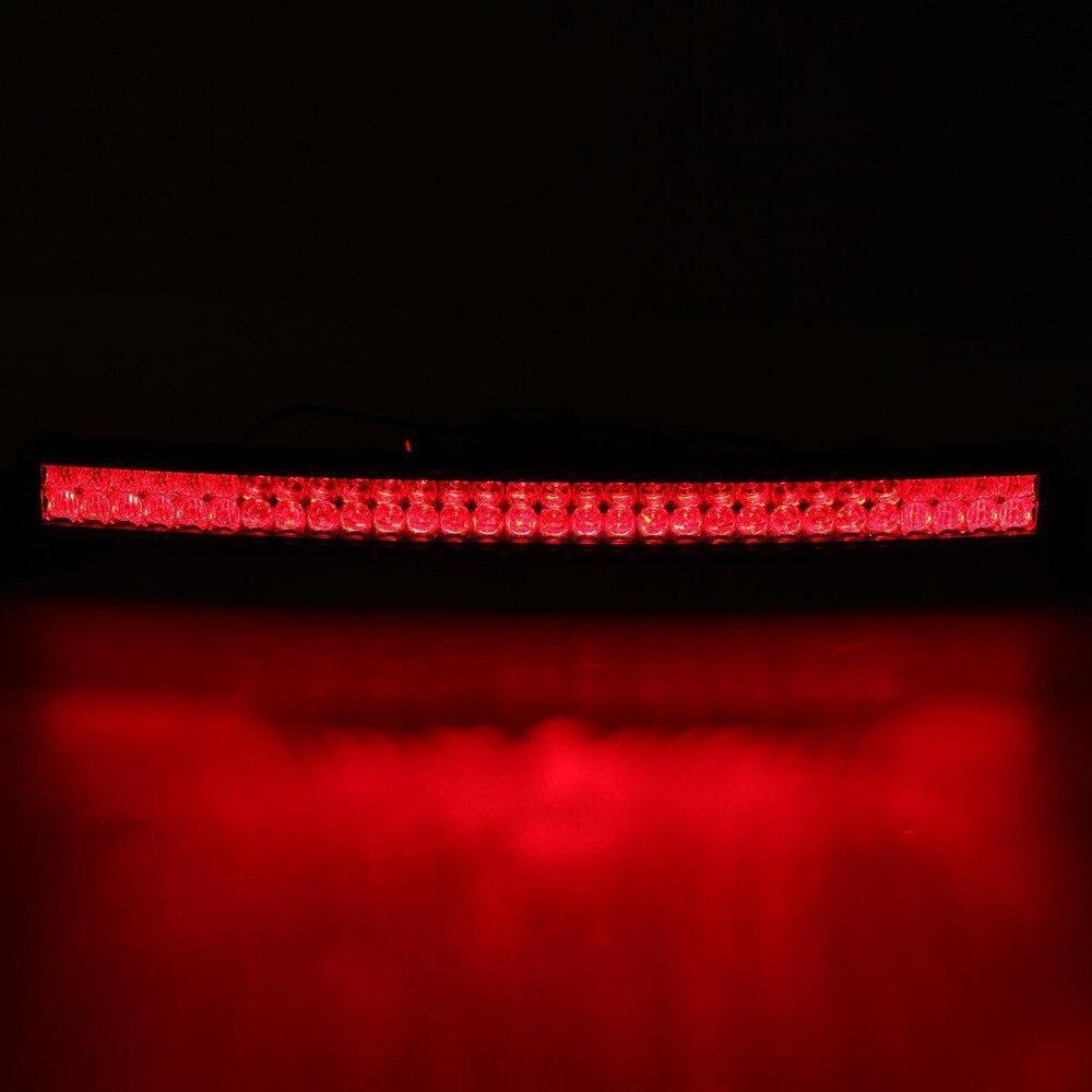 5DRGB-2 (5)