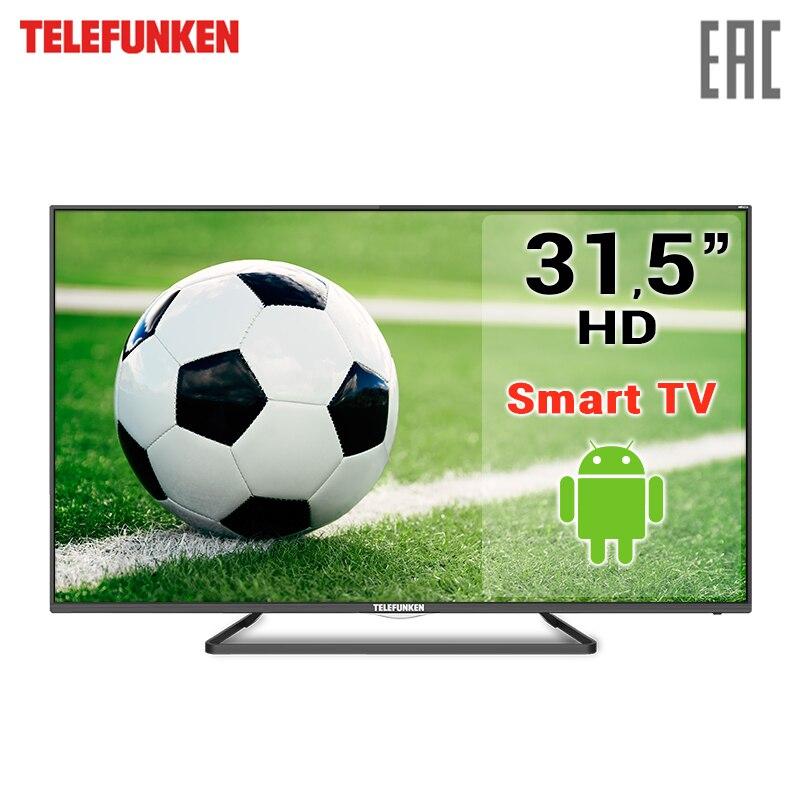 Телевизор LED 31.5