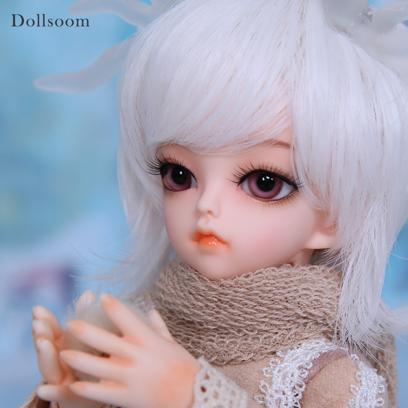 Soom Taco/Dolomi 1/6 sd bjd doll resin body model reborn baby girls boys dolls eyes High Quality toys shop make up oueneifs bjd sd dolls soom teschen mylo 1 4 body model reborn baby girls boys dolls eyes high quality toys shop