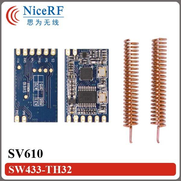 SV610-SW433-TH32