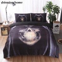 European Style Printed 100 Cotton 4 Pcs Bedding Set Grandeur Blue Burgundy Fuchsia Bed Sets Duvet
