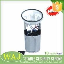 Fuel Pump Module Assembly 16117197076 For BMW 1 3 SERIES E81 E87N E90 E90N E91 Petrol N43