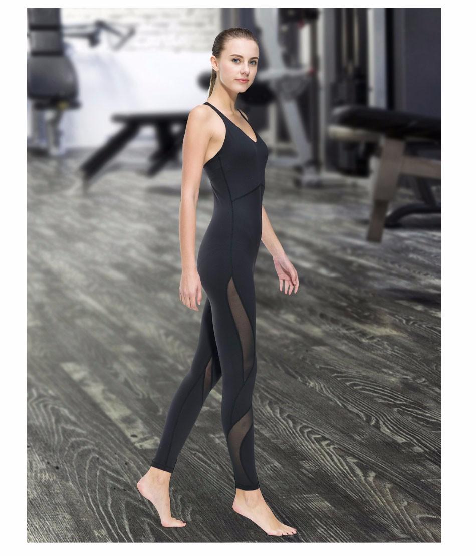 Kaerm Leggings Sport Yoga Fille Surv/êtement Joggings Imprim/é Tenue de Sport Danse Fitness Pilate Gym Running 5-14 Ans