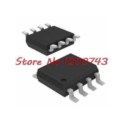10pcs/lot TC8002D 8002D TC8002B 8002B SOP-8 In Stock
