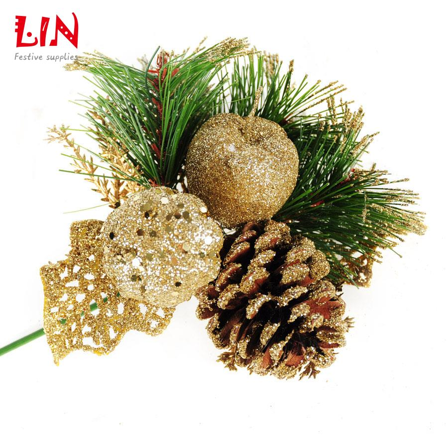 Compare prices on pine cone flower online shopping buy for What to do with pine cones for christmas