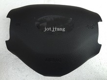 Airbag cover For Kia  airbag cover Primary air pocket cover Free shipping, free delivery flag