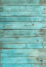 hot deal buy laeacco fade blue wood boards photography backgrounds vinyl studio photo backgrounds props for photo studio custom backdrops