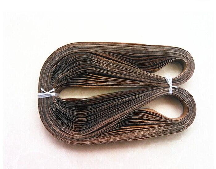 50pcs lot 1120 15mm teflon belt for FR 1000 Continuous Band Sealer or FRD 1000 Solid