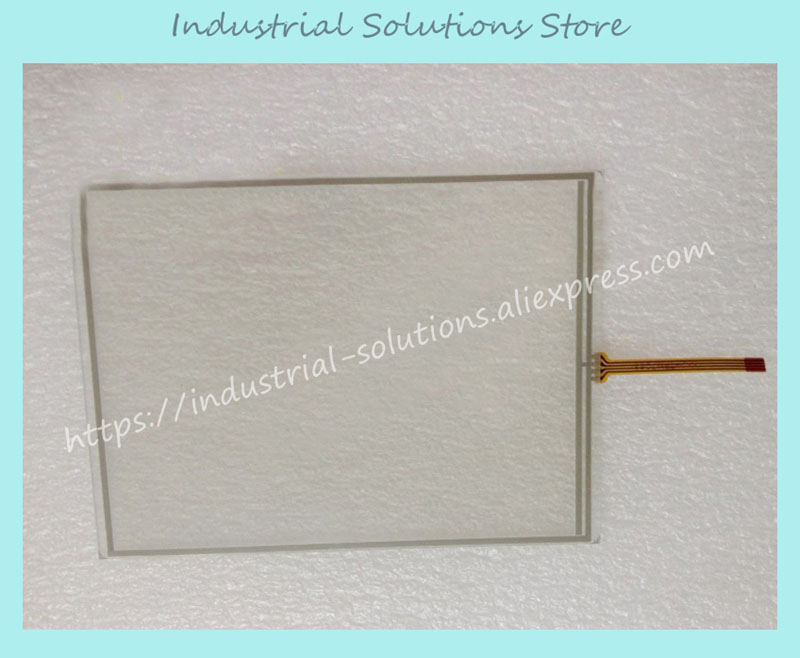 New Original PV058-TST Touch Screen glassNew Original PV058-TST Touch Screen glass