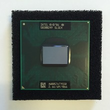 AMD Phenom II X4 820 2.8GHz/4MB /4 cores Quad-Core DeskTop CPU Socket AM3