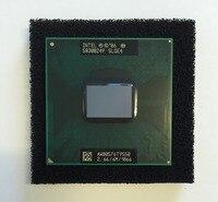 Núcleo 2 duo t9550 cpu 6 m cache/2.66 ghz/1066/processador portátil duplo core|laptop processors|core 2 duo t9550|t9550 cpu -