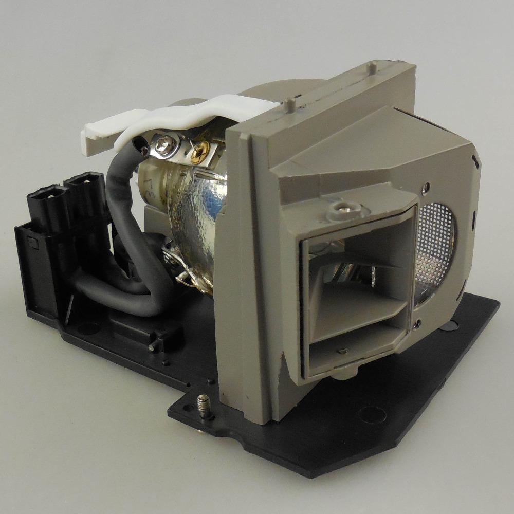 Replacement Projector Lamp SP-LAMP-032 for INFOCUS IN81 / IN82 / IN83 / M82 / X10 / IN80 free shipping replacement projector bare bulb sp lamp 032 for infocus in81 in82 in83 m82 x10 in80 projector