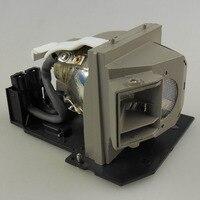 Substituição Da Lâmpada Do Projetor SP LAMP 032 para INFOCUS IN81/IN82/IN83/M82/X10/IN80|projector lamp suppliers|projector lamp for carprojector lamp lifespan -