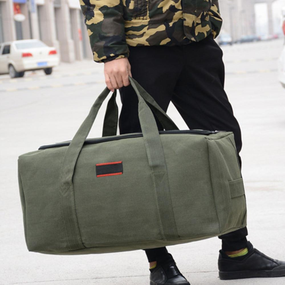 ao ar livre saco de viagem saco
