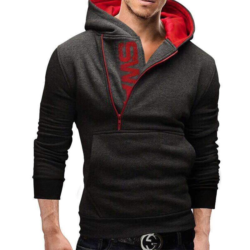 Creed men sweatshirt Long Sleeve 10