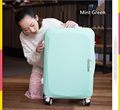 """2017  26""""  Trolley luggage universal wheels luggage for man and woman for business travel"""