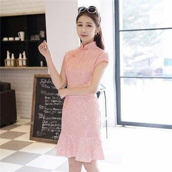 aec655a04 Brillante bordado de lentejuelas vestido de banquete moda vestidos noche  anfitrión mujer Reunión Anual vestido de cola