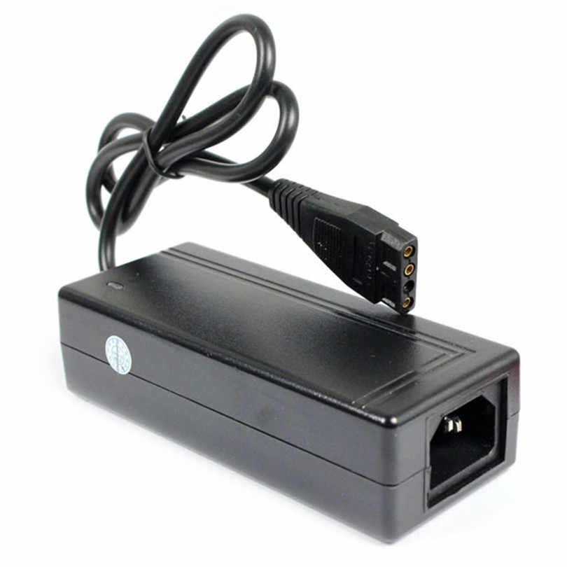 Venta al por mayor adaptador multifunción USB 3,0/2,0 a HDD SATA/convertidor adaptador IDE Cable h-speed Transfer Data Cable adaptadores Combos