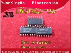 Image 2 - IW3623 00 IW3623 Iwatt SOP14 חדש לגמרי ומקורי 10 יח\חבילה