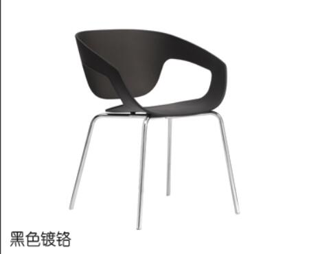 Dining And Cafe Chairs Household Eat Chair  Office Chair
