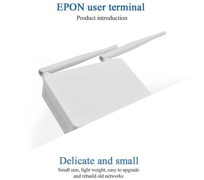 2EPON_02