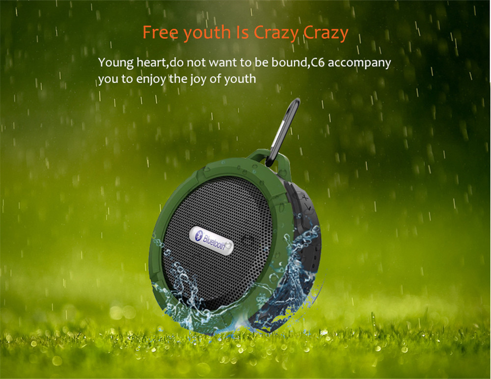Portable Speaker Outdoor Wireless Music Speaker HTB1LBsHNkzoK1RjSZFlq6yi4VXaX speaker
