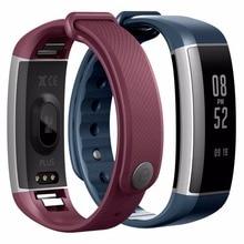 Zeblaze zeband Bluetooth Smart Браслет сна монитор сердечного ритма smartband для iphone 5S SE 6S 7 Plus для Samsung Huawei Xiaomi