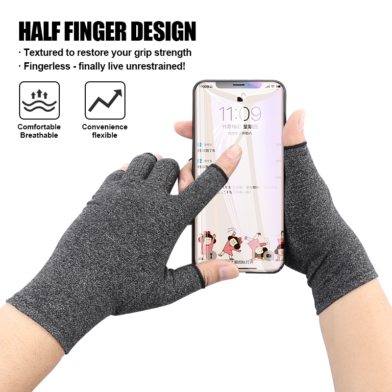 gloves arthritis gloves compression gloves bike gloves cotton gloves touch screen gloves cycling gloves hand warmer gloves arthritis compression gloves texting gloves womens motorcycle gloves best motorcycle gloves hand gloves best gloves best mens gloves