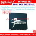 Octoplus Box with 22pcs cables work for Samsung and FOR LG+Medua JTAG Activation+Free Shipping