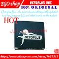 Octoplus box con 22 unids cables trabajan para samsung y para lg + medua jtag activación + envío gratuito