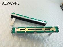 418 810 281A tondeuses régulatrices de vitesse pour Pioneer XDJ R1 longueur: 75mm longueur de larbre 20MM
