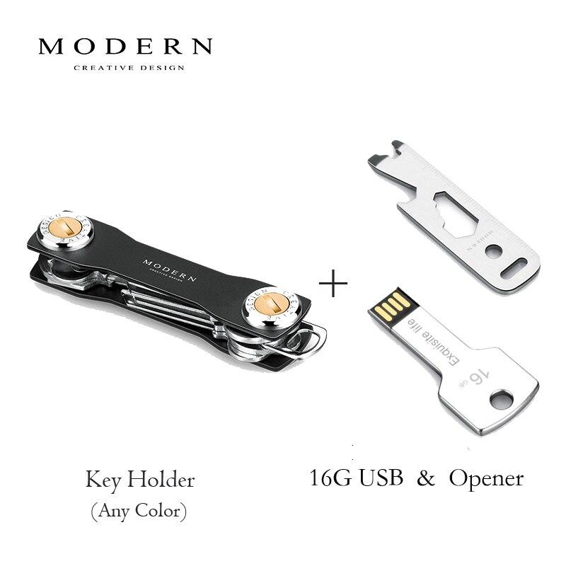 holder opener 16GB