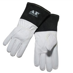 TIG Welding Gloves Soft Sensitive 30cm(12