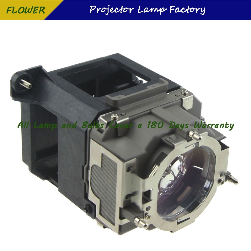 AN-C430LP  Projection Lamp With Housing For Sharp Projector XG-C330X, XG-C335X, XG-C430X, XG-C435X, compatible projector bare lamp an c430lp for sharp pg c355w xg c330x xg c335x xg c350x ect