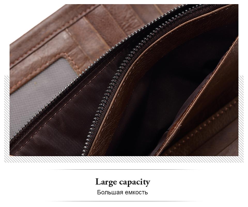 wallet-brown-L_09