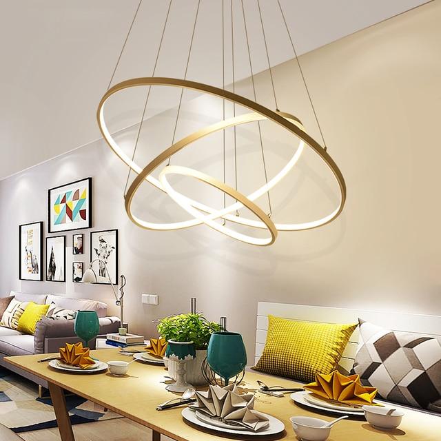 wohnzimmer leuchten schne moderne lampen fr wohnzimmer. Black Bedroom Furniture Sets. Home Design Ideas