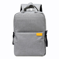 Digital DSLR Camera Bag Photo for N C Pentax s with Rain Cover Waterproof Shockproof Travel Camera BackpackCD15