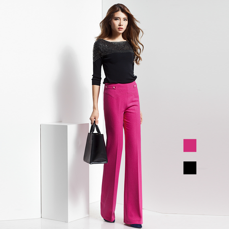dress pants for women cheap - Pi Pants