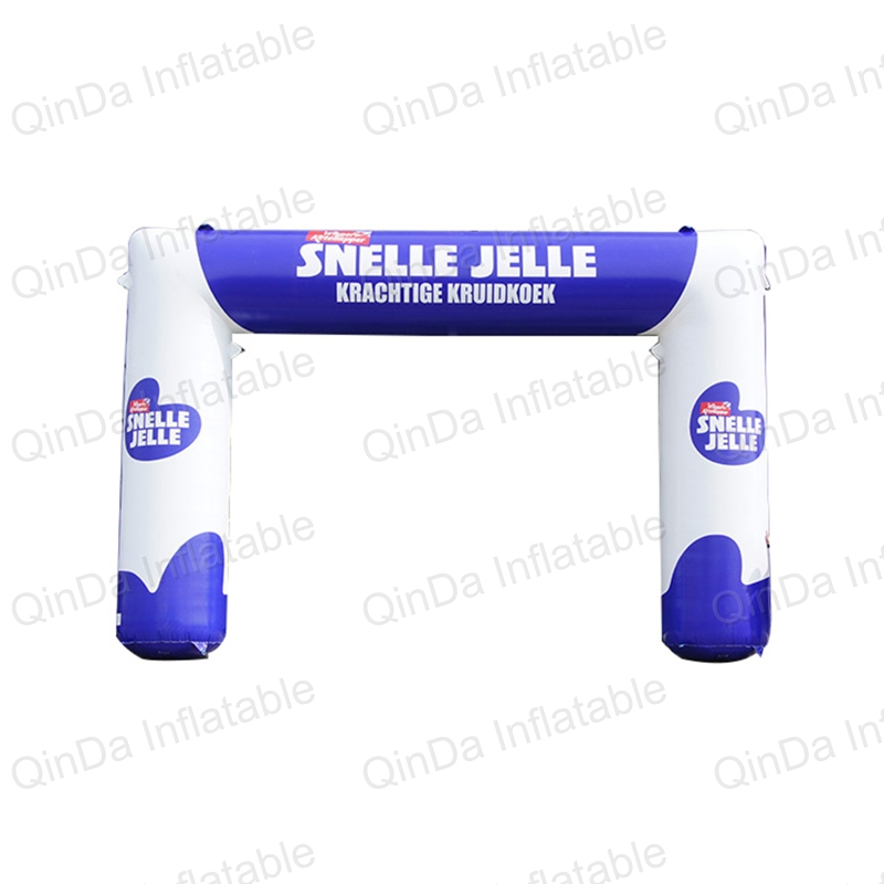 8m inflatable entrance arch finsh line for race events with logo inflatable arch gate arch door 420d oxford inflatable arch inflatable archway 6 3 m with your logo