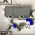 Top Mount Intercooler Kits for Subaru Impreza WRX/STi  GC/GF(92-00)