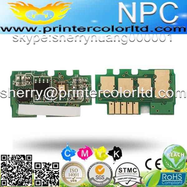 new printer smart toner chip refill kits for Samsung ProXpres M4080FX ProXpress M4030ND MLT D201 MLT D201S MLT D2013S MLT D2012S