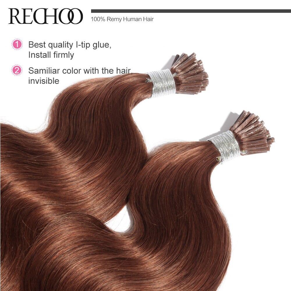 Europäische Haar Gerade Menschen Vor Verbundenes Fusion Haar Verlängerung U Spitze Stick Keratin Doppel Gezogen Reines Remy Haar Verlängerung Band-haarverlängerungen Haarverlängerung Und Perücken