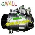 7SEU17C AC COMPRESSOR FOR CAR MERCEDES W203 C320 S203 W211 E320 E280 E400 E400 S211 E380 E320 0012303211 0022305811 0012301311