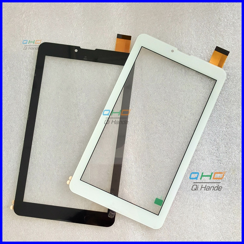 7'' inch FPC-70F2-V01 Touch Screen Panel for Onda V719 3G Digitizer Glass Sensor Capacitance Screen Tablet Touchscreen 10 1inch tablet pc mf 595 101f fpc xc pg1010 005fpc dh 1007a1 fpc033 v3 0 capacitance touch screen fm101301ka panels glass