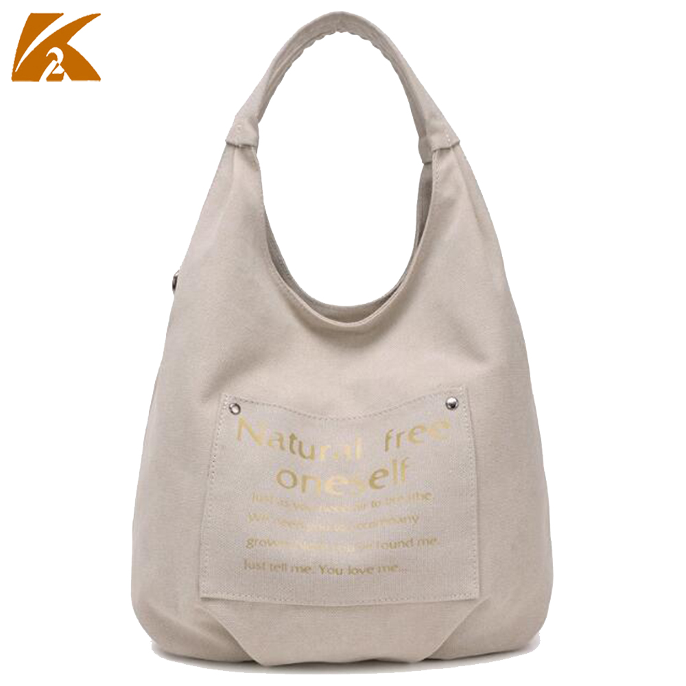 K-TWO 2017 fashion women handbags ladies canvas handbag women messenger  bags large capacity print d0dfa5cf4d84d