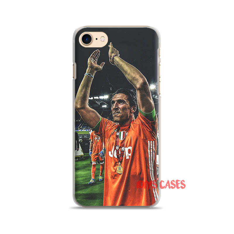 coque iphone 6 buffon