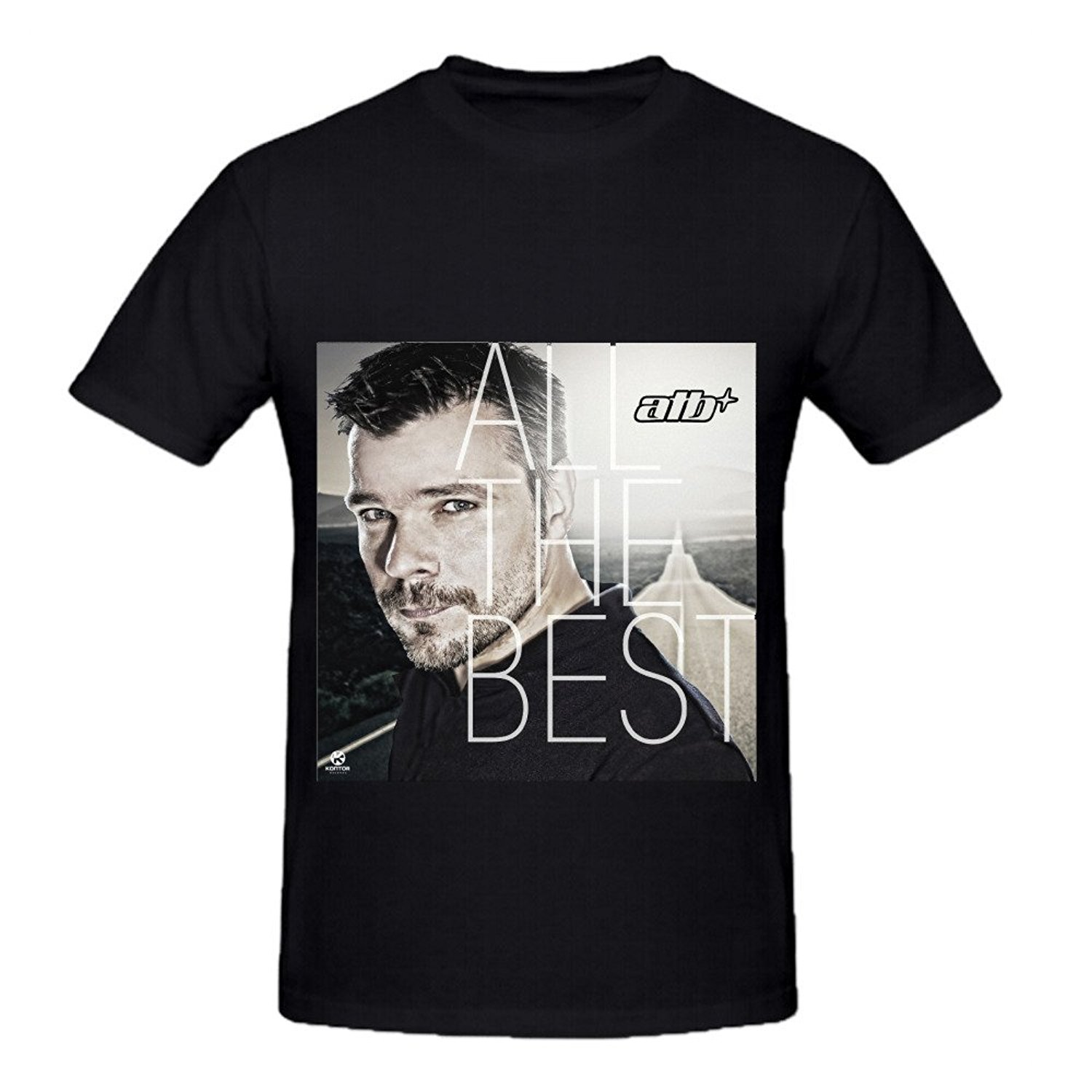 Online Buy Wholesale customized tee shirts from China customized ...
