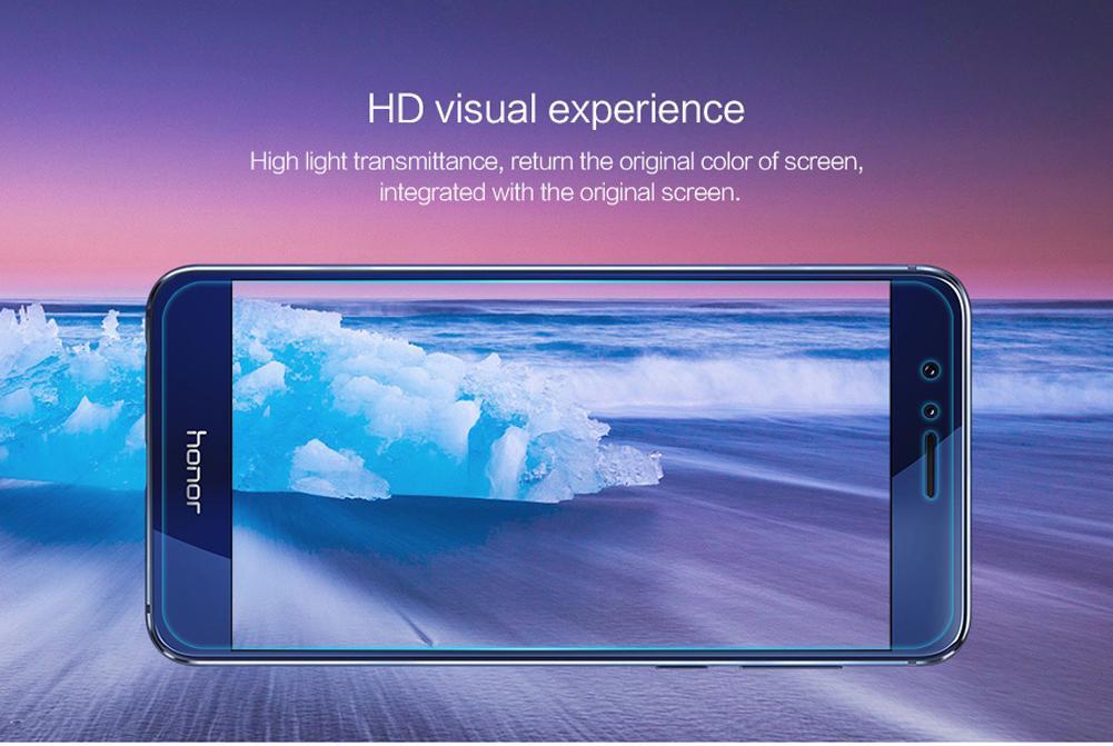 GXE Premium Tempered Glass Film For Huawei Mate 9 P9 Lite P8 P8lite Honor 8 7 6 Plus Honor 5X 5C 5A LCD Screen Protector Guard 15