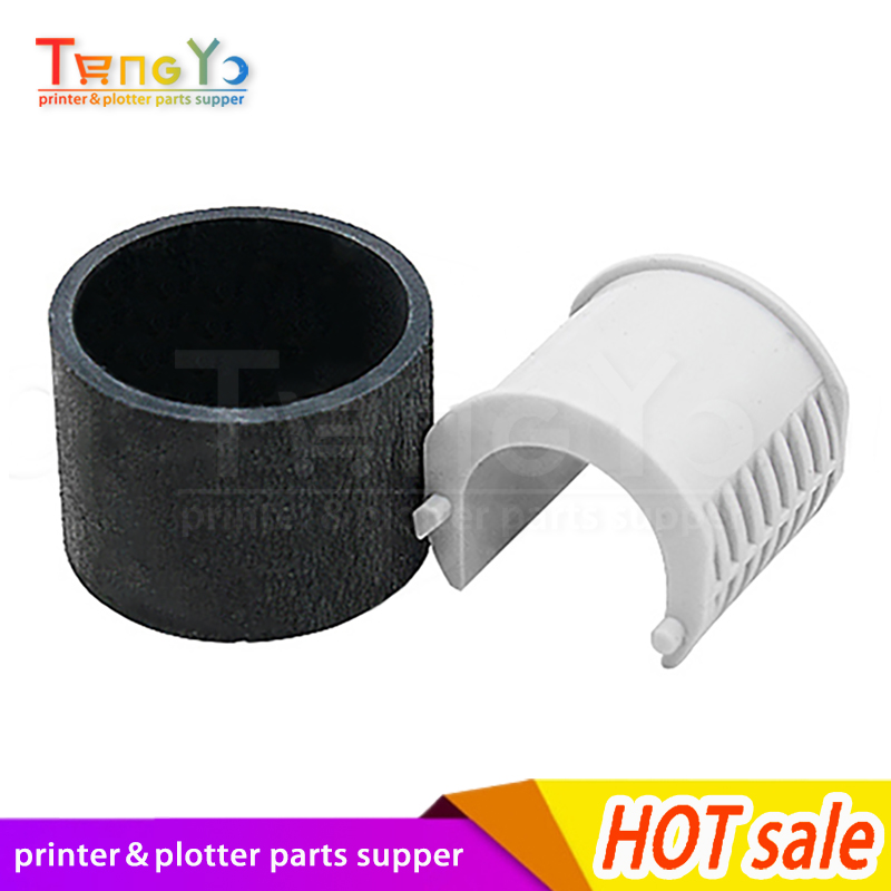 Compatible CLP-300 Paper Feed Pickup Roller for Samsung CLP 300 <font><b>ML</b></font> <font><b>1610</b></font> 1640 1641 2010 2240 2241 2160 3160 SCX 4321 4521 CLP300 image